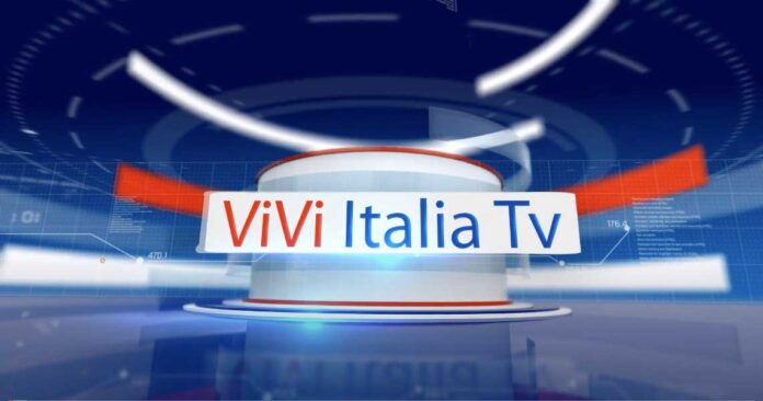 viviitalia tv