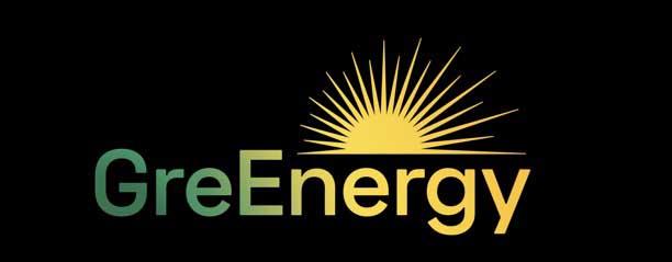 progetto greenergy