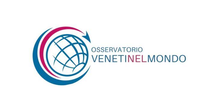 osservatorio veneti nel mondo
