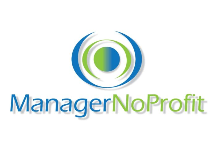 managernoprofit