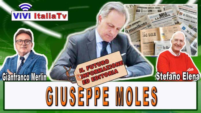 editoria italiana