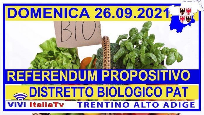 referendum propositivo